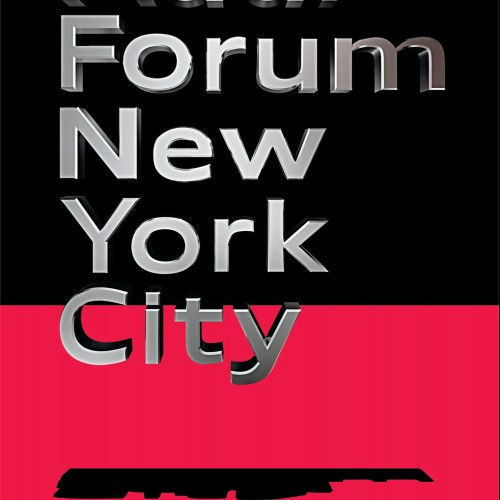 Audi - Forum New York City